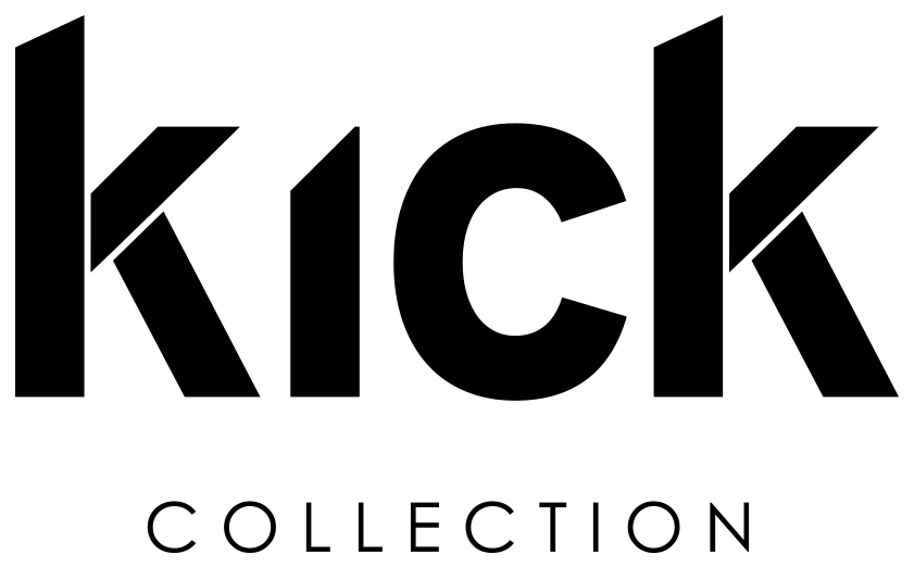 KickCollection